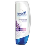 ACONDICIONADOR HEAD & SHOULDERS NOURISHING X 180 ML.