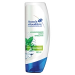 ACONDICIONADOR HEAD & SHOULDERS RELIFE X 180 ML.