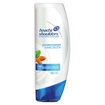 ACONDICIONADOR HEAD & SHOULDERS MOIST X 180 ML.