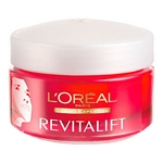 CREMA FACIAL LOREAL DERMO-EXPERTICE REVITALIFT FPS 30 X 50 ML.
