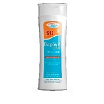 PROTECTOR SOLAR BAGOVIT SOLAR FAMILY CARE 30 FPS. EMULSION X 200 ML.