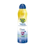 PROTECTOR SOLAR BANANA BOAT  ADVANCE PROTECTION AEROSOL FPS 50 X 170 ML.