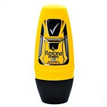 DESODORANTE REXONA MEN V8 ROLL ON X 50 ML.