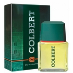 COLONIA COLBERT X 60 ML.