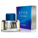 COLONIA KEVIN PARK X 60 ML.