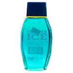 COLONIA CHESTER ICE X 170 ML.