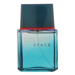 PERFUME COLBERT SPACE X 60 ML.