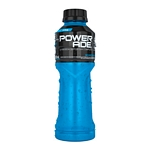 BEBIDA ENERGETICA POWERADE MOUNTAIN BLAST BOTELLA X 500 CC.