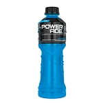 BEBIDA ENERGETICA POWERADE MOUNTAIN BLAST BOTELLA X 995 CC.