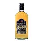 WHISKY HIRAM WALKER BOTELLA X 750 CC.
