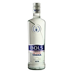 VODKA BOLS X 1000 CC.