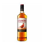 WHISKY FAMOUS GROUSE FINEST 40° BOTELLA X 750 CC.