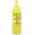 GASEOSA PRITTY LIMON BOTELLA X 2.250 CC.