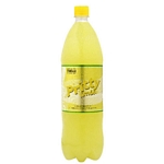 GASEOSA PRITTY LIMON BOTELLA X 1.500 CC.