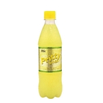 GASEOSA PRITTY LIMON BOTELLA X 500 CC.