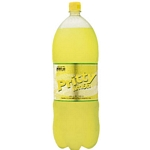 GASEOSA PRITTY LIMON BOTELLA X 3.000 CC.