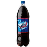 GASEOSA DOBLE COLA BOTELLA X 2.250 CC.