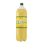 GASEOSA CRUSH POMELO BOTELLA X 2.250 CC.