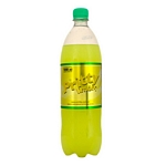 GASEOSA PRITTY LIMON BOTELLA X 1.000 CC .