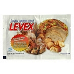 LEVADURA LEVEX DISPLAY X 20 GR.
