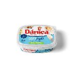MARGARINA DANICA SOFT & LIGHT POTE X 200 GR.