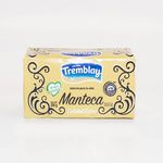 MANTECA TREMBLAY X 200 GR.