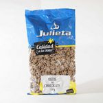 CEREAL OSITOS JULIETA CHOCOLATE X 250 GR.