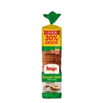 PAN LACTAL FARGO SALVADO DOBLE XL X 900 GR.