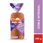PAN FARGO DOBLE INTEGRAL X 440 GR.