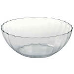 BOWL MARINEX 1 LT. - ART. 4000315