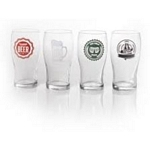 VASO RIGOLLEAU PINTA BEER 540 ML. - ART. BL68989