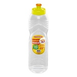 BOTELLA SAN REMO CON VALVULA 700 ML. - ART. 757/30