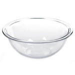 BOWL MARINEX PLUS 1.5  LT. - ART.4000306