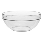 BOWL RIGOLLEAU MEDIANO 1700 CC. - ART. 67551