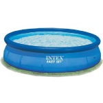 PILETA INTEX EASY 366 X 91 CM - 6734 LT - ART 18828/3 - 56930