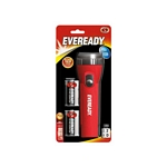 LINTERNA EVEREADYLC1L2DBP 2D LED X UN - ART 927760 - 927765