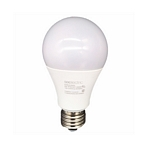 LAMPARA SIXELECTRIC LED BULB 9 W 3000K CALIDA X UN-ART 9WCSIX