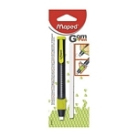 GOM PEN MAPED - ART 12511