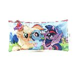 MY LITTLE PONY PORTALAPICES CHATO - ART 88604
