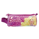 CARTUCHERA NEOPRENE BARBIE TUBO X UN. - ART. BB914