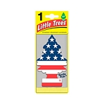 PINO LITTLE-TREES VANILLA PRIDE - ART 10945 - RINO