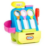 CAJA REGISTRADORA LITTLE TIKES X UN. - ART. 990397M