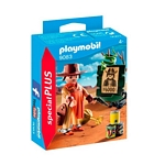 MUÑECO PLAYMOBIL COWBOYS X UN. - ART. 9083