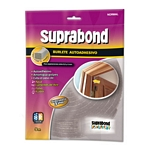 BURLETE SUPRABOND NORMAL 10X5 MM. 5 MT. X UN. - ART. SLT N