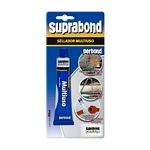 SELLADOR SUPRABOND MULTIUSO 50 ML. X UN.- ART.PBD 50