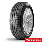 185/60 R15 FH-700 S/C