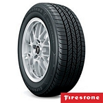 NEUMATICO FIRESTONE ALL SEASON 215/65 R16 95T X UN.