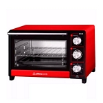 HORNO ELECTRICO ULTRACOMB UC28
