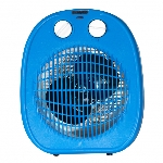 CALOVENTOR INDELPLAS IC-01 BLUE