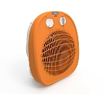 CALOVENTOR INDELPLAS IC-01 ORANGE